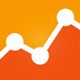 JA Google Analytics For Joomla