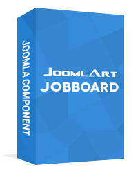 JA Job Board - Joomla recruitment solution - Joomla Extensions