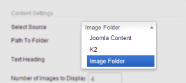 JA Bookmark Plugin - Joomla Extensions
