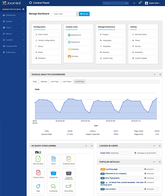 ja-admin-joomla-admin-template-dashboard-vertical-menu Template Admin Joomla Free on plastic canvas templates, poker run templates, free religious, free joomla hosting, sharepoint 2013 theme templates, store joomla templates, medical id card templates, forum design templates, free entertainment, free lightroom collage template, free icons, free magento themes, 5 whys templates, free blog, farm record keeping templates, free music, microsoft word templates, cms html templates, best magento templates,