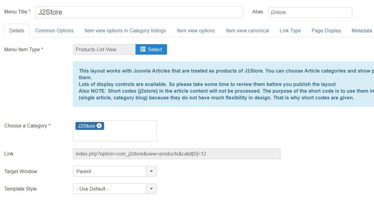 JA Autoshop   Joomla Templates and Extensions Provider