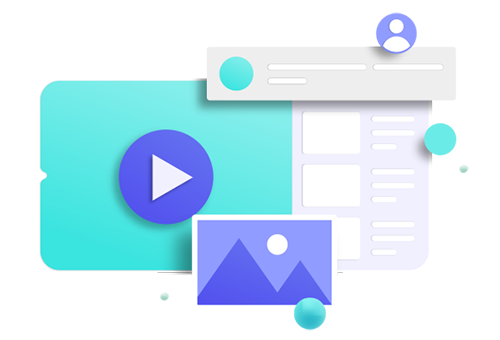 joomla content module