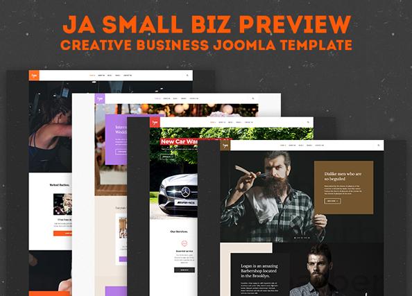 ja-small-biz