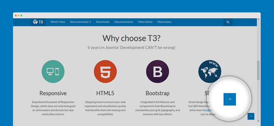 Как сделать на сайте меняющиеся кнопки создание сайтов на typo3