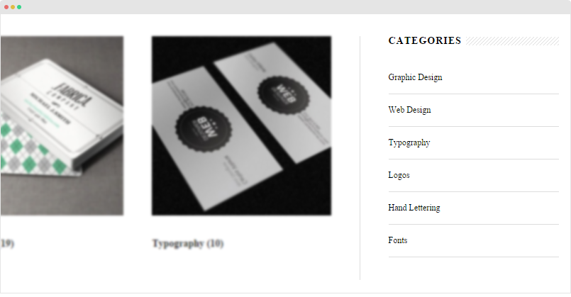 hikashop categories module