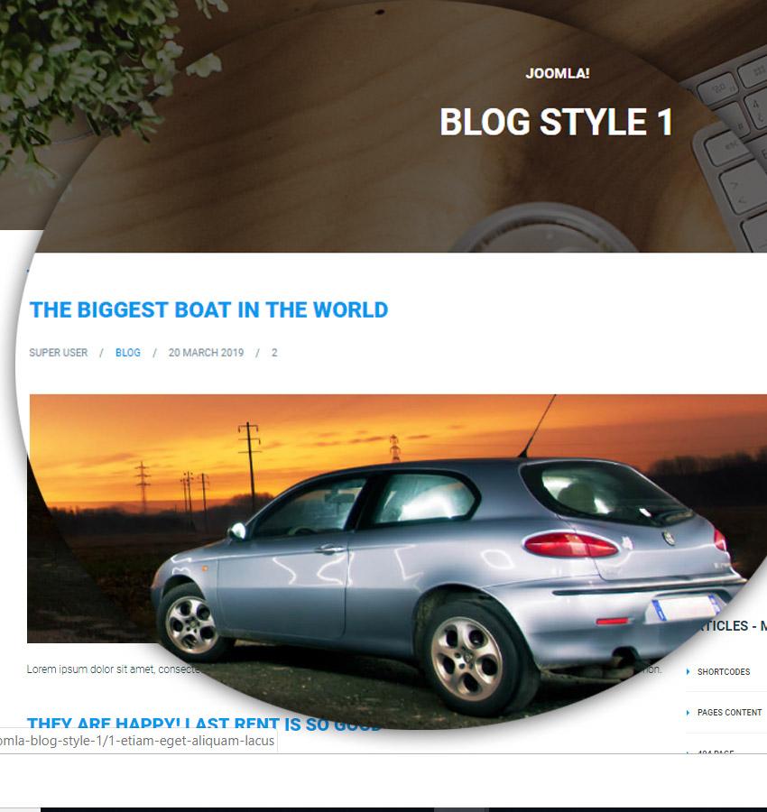 blogstyle-1