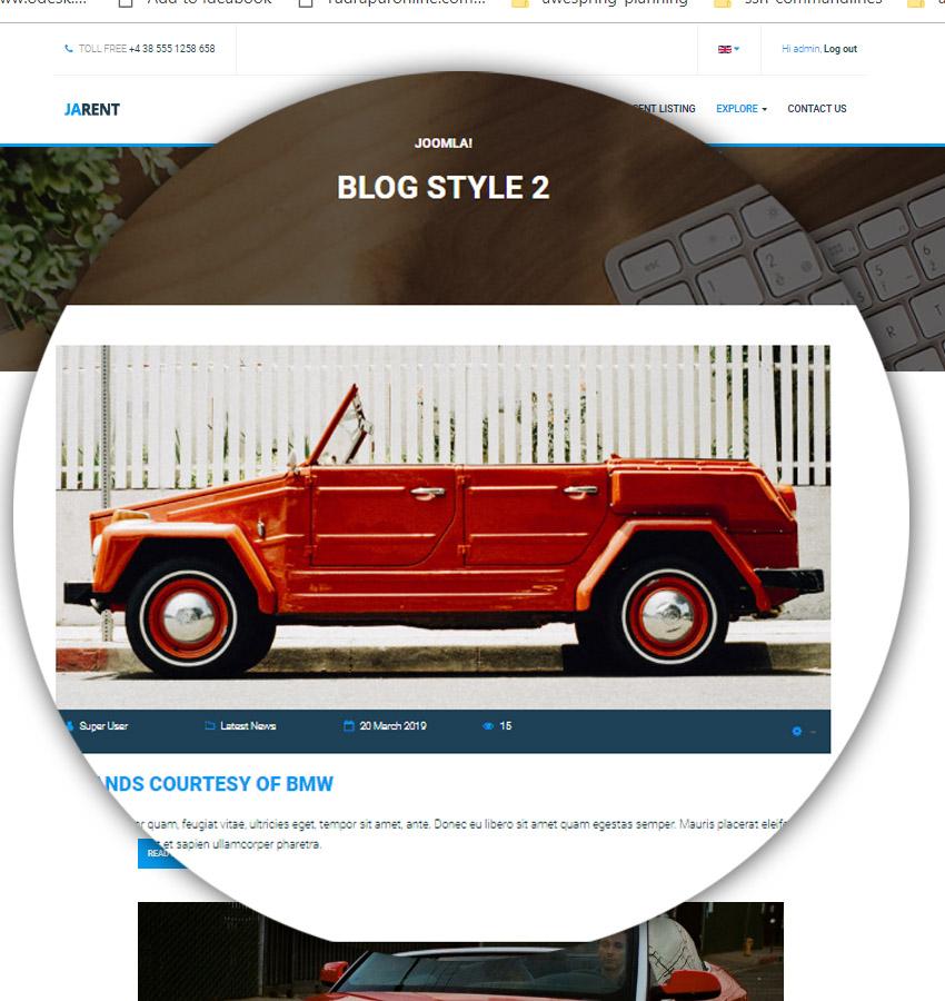 blog-style-2