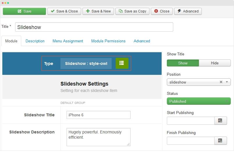 JA Techzone | Joomla Templates and Extensions Provider