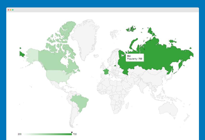 JA Google Chart - Free Joomla module doentation | Joomla ... on sas map chart, internet map chart, road map chart, google maps street view, ups map chart, interactive map chart, book chart,