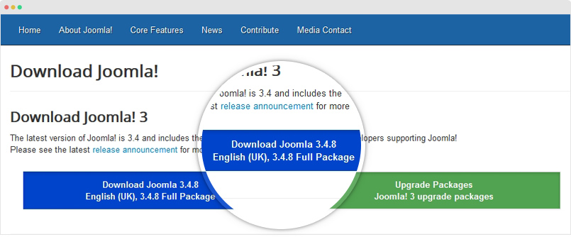 download joomla 3