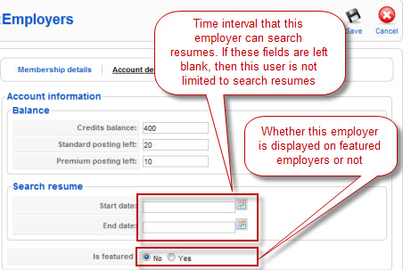 image:Employers_account_details.jpg