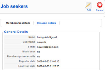 image:Job_seeker_account_details.jpg