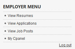image:Employer-menu.jpg‎