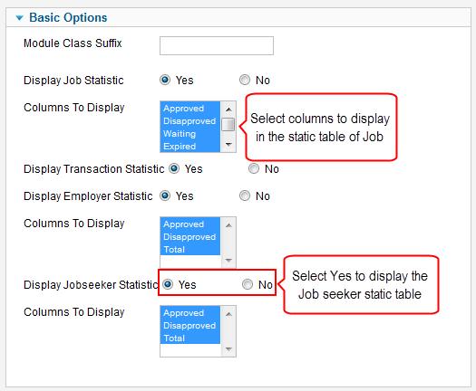 install and upgrade ja job board component joomla templates and