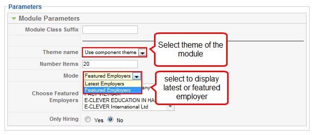 image:Employer-list.png