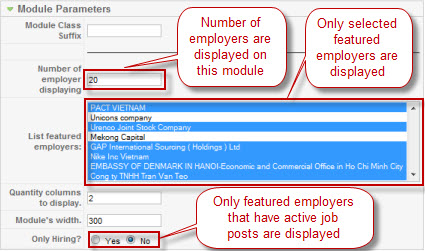image:featured_employers_module_parameters.jpg