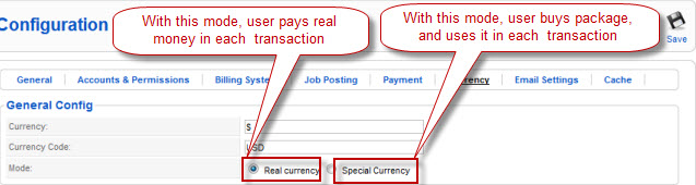 image:Currency_settings.jpg