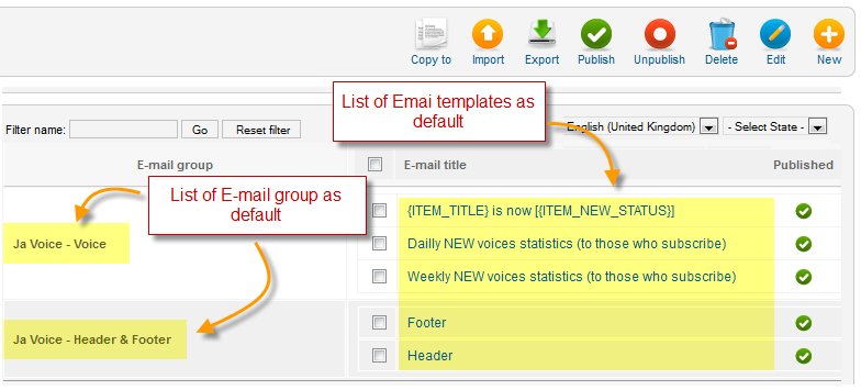 File:Email-template-1.png