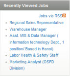 image:recent_viewed_jobs_module.jpg