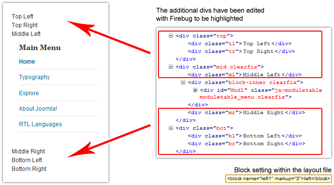 T3-block-parameters markup1.jpg