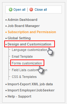 image:J25-form-customize.png