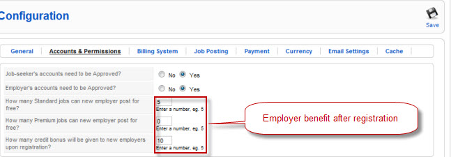 image:Number_of_jobs_employer_can_post_after_register.jpg