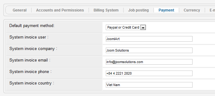 J25-payment-setting.png