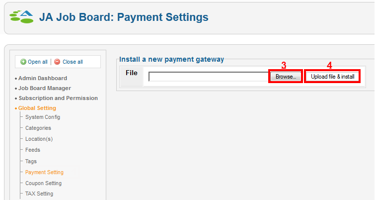 image:Jb-payment-install.png