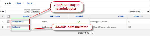 image:job_board_administrators.jpg