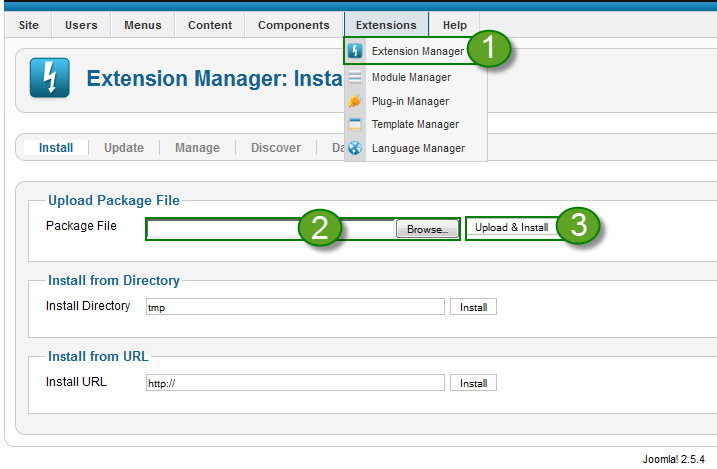 image:Extension Manager.png