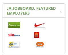 image:J25-feature-employer-front.png
