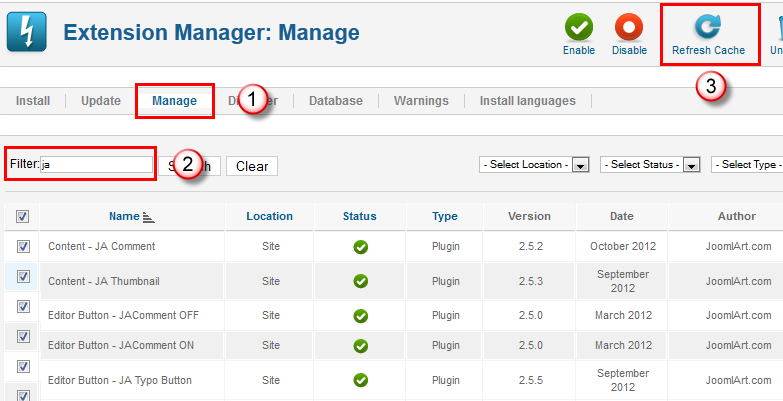 image:Extension-manager.png
