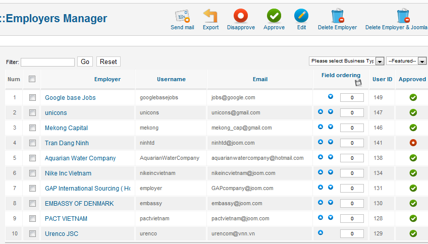 J25-employer-lists.png