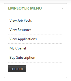 image:J25-employer-menu.png