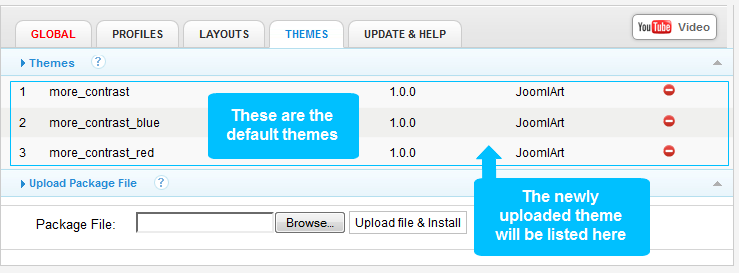 Themes-settings-t3.png