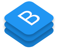 Joomla page builder and bootstrap 4